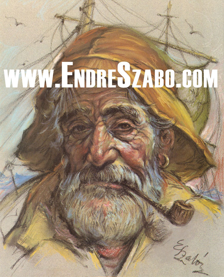 old man and the sea thesis The old man and the sea study guide contains a biography of ernest hemingway, quiz questions, major themes, characters, and a full summary and analysis.